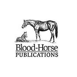 Bloodhorse Publications 250x250