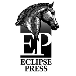 Eclipse Press 250x250