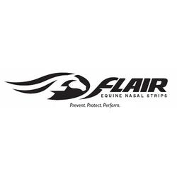 Flair 250x250