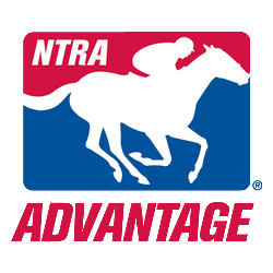 NTRA Advantage 250x250