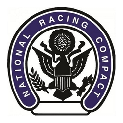 National Racing Compact 250x250