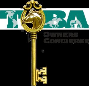 (c) Toba.org