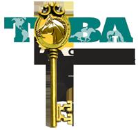 TOBA-Key200