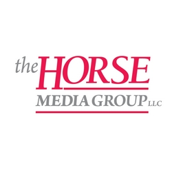 The Horse Media Group 250x250
