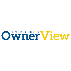 ownerview-new-250x250